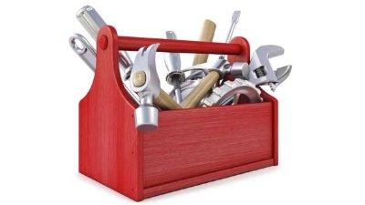 tool box.jpg